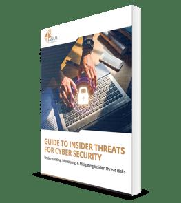 JAN21003-Insider-Threats-3D-ebook