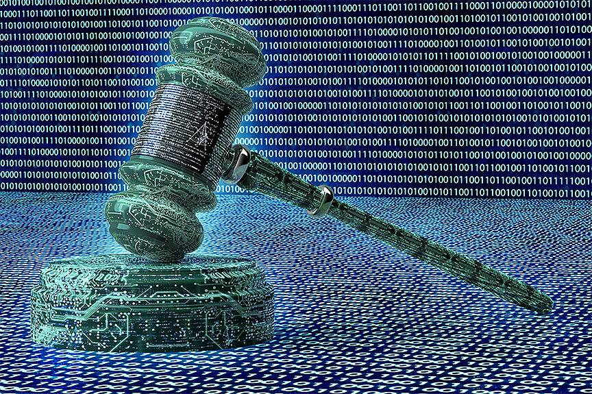 Why-Cyber-Criminals-Are-Targeting-Law-Firms